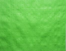 Bạt Tarpaulin xanh lá