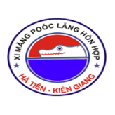 logo-htkg